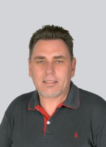 Tommy Lövgren